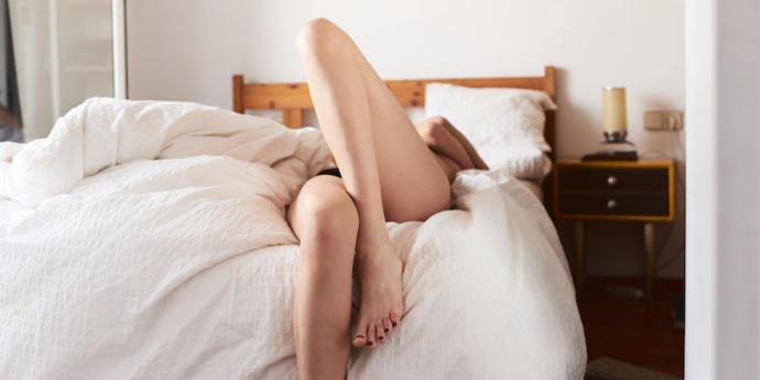 Kızların Görmezden Geldiği Ama Hastalık Belirtisi Olabilecek Küçük Sorunlar