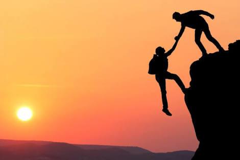 Kendiniz İçin En İyisini Yapın! Hayatımızı Yaşanılır Hale Nasıl Getirebiliriz?