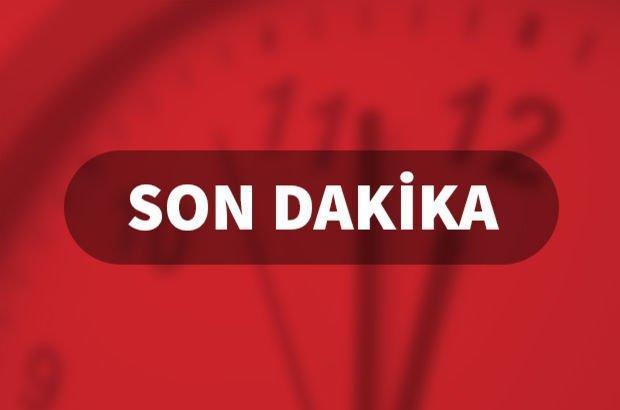 Son Dakika: OHAL Torbasından Bedelli Dışında 3 Sürpriz Daha Çıktı