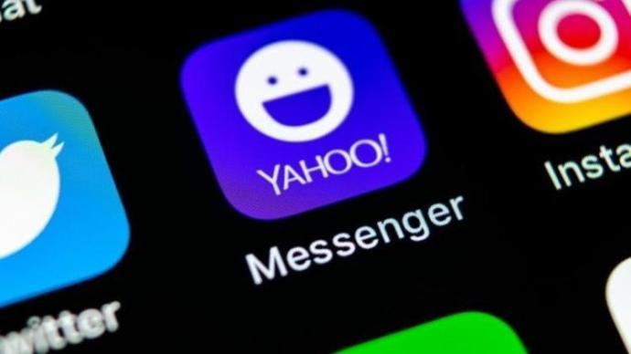 Bir Dönemin Sonu: Yahoo Messenger Kapatıldı