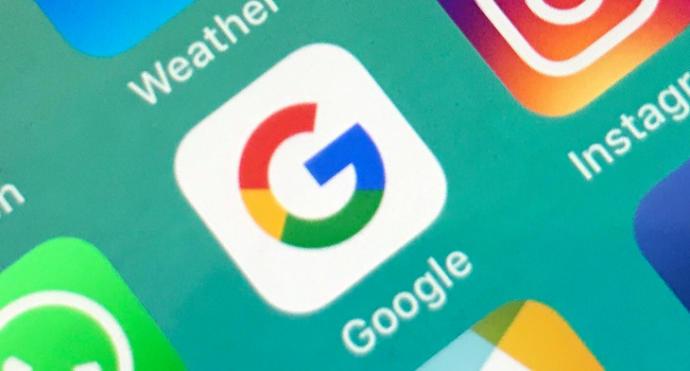 Avrupa Birliği Google'ye Ceza Kesti, Android Paralı Hale Gelebilir!