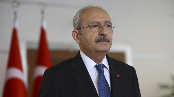 Kılıçdaroğlu, 698 Bin Lira Tazminat Ödeyecek