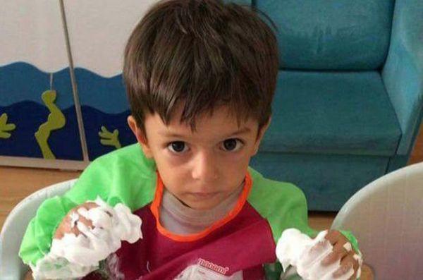 Serviste Unutulan Alperen Sakin Davasında Karar Verildi