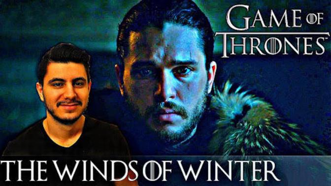 Game of thronesun 6. sezon