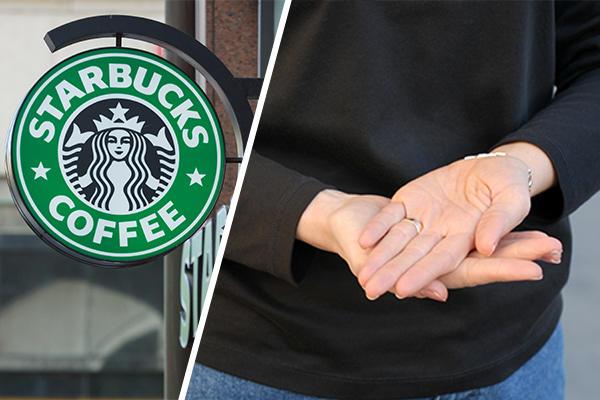 Ünlü Kahve Zinciri Sadece İşaret Dilinin Kullanıldığı Şubeler Açıyor