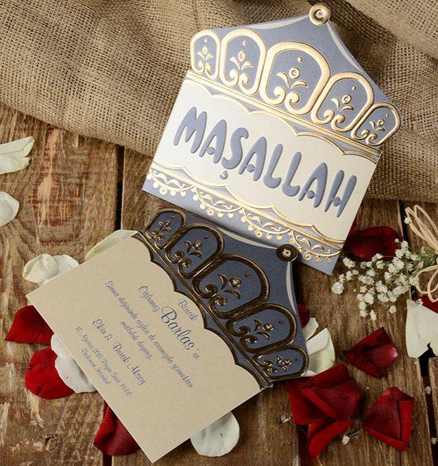 Sünnet Düğünü Yapacaklara Tavsiyeler