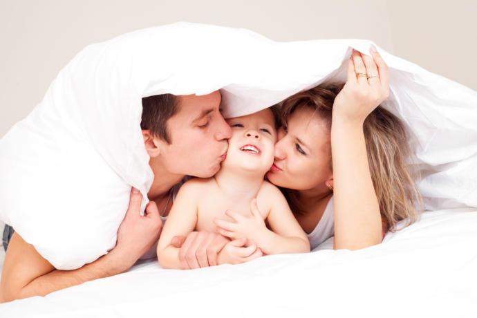 Yeni Baba Olanlara Verilebilecek En Önemli Öneriler Nelerdir?