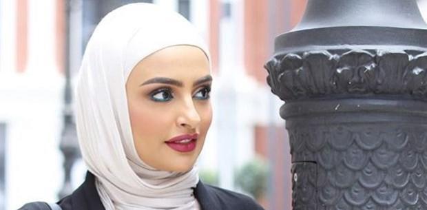 Kuveytli Instagram Fenomeni 'Köle' Talep Etti