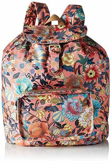 Oilily Bayan Folding Classic sırt çantası