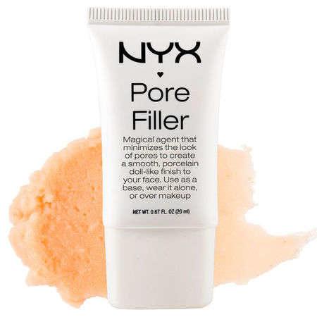 Nyx Pore Filler Makyaj Bazı