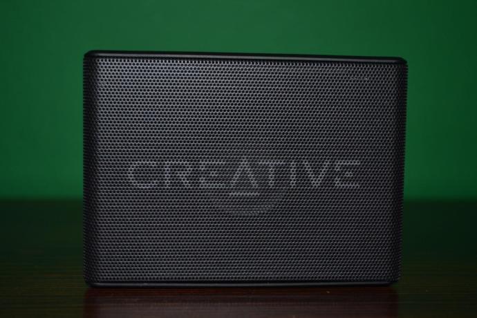 Creative MUVO 2c Kablosuz Bluetooth Hoparlör
