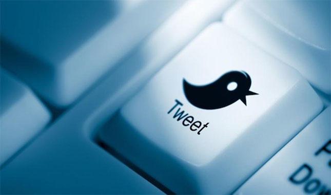 Twitter Yaklaşık 7 Milyar Dolar Değer Kaybetti