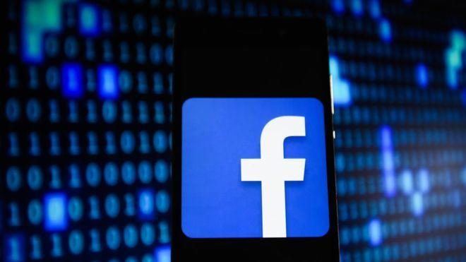 Facebook, ABD'deki Kongre Ara Seçimleri Öncesi Sahte Hesap ve Sayfaları Kapattığını Açıkladı