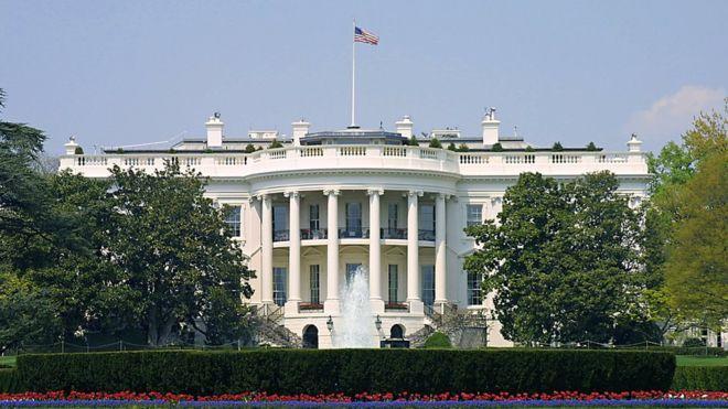 ABD'den Adalet Bakanı Abdülhamit Gül ve İçişleri Bakanı Süleyman Soylu'ya Yaptırım Uygulama Kararı