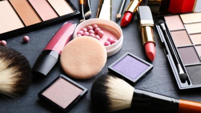 Herkesin Memnun Kaldığı Mutlaka Alınması Gereken Kozmetik Ürünleri