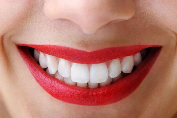 Elektrikli Diş Fırçası Arıyorsan Deneyimimi Kaçırma!