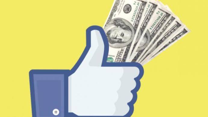 Facebook, Bankalardan Kullanıcılarının Bilgilerini İstediği İddiasını Reddetti