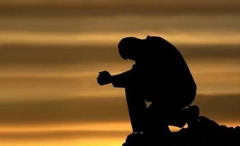 Aşk Acısını Bertaraf Etmenin Yolları Nelerdir?