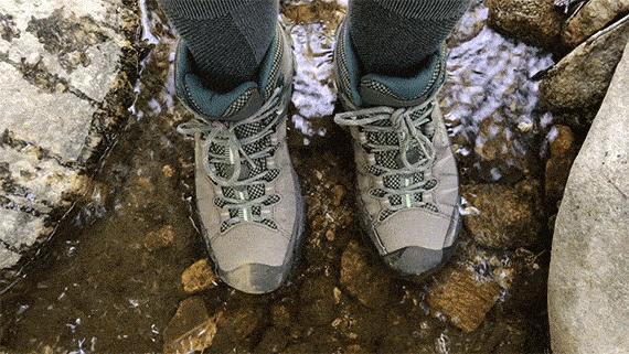 İlk Kez Dağ Yürüyüşüne Çıkacaklar İçin Olmazsa Olmaz Malzemeler