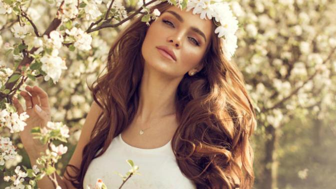 Saçlarınızı Işık Hızıyla Güçlendirecek: Sadece 3 Malzemeyle Saç Bakım Kreminizi Evde Nasıl Yapabilirsiniz?