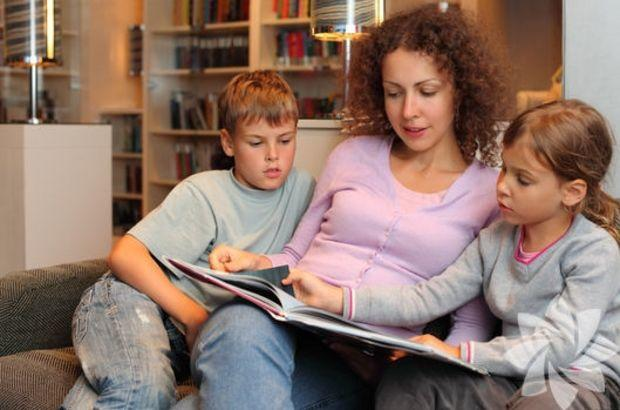 Çocuklara Kurban Bayramını Nasıl Anlatmalıyız?