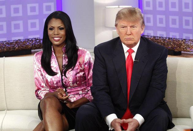 'Melania Trump Boşanmak İçin Gün Sayıyor' İddiası
