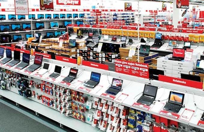 500 Lira Bütçe İle Elektronik Marketten Ne Alınır?
