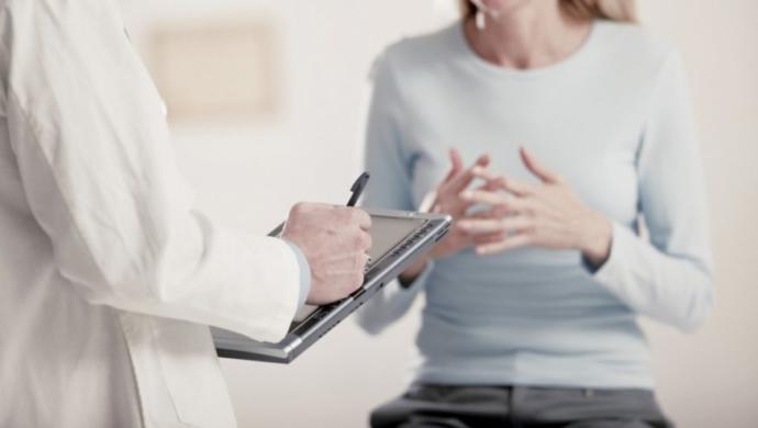 Evlenmeden Önce Uğranılan Son Durak: Sağlık Kontrolleri!