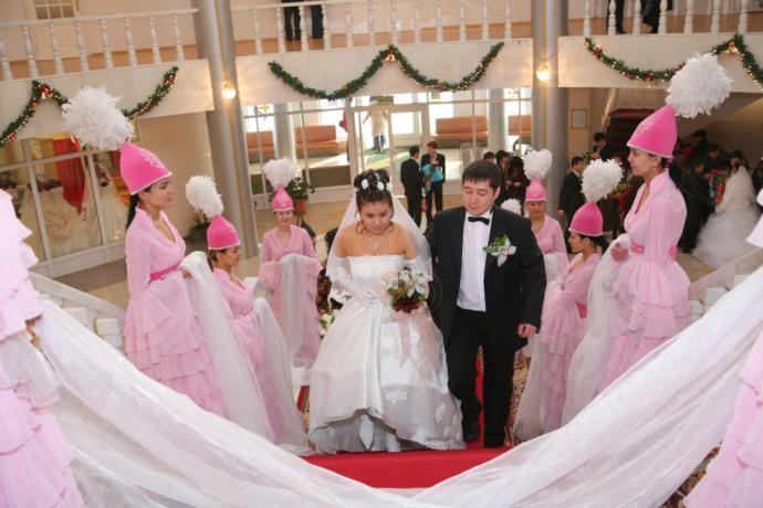 Düğün Hazırlığı Yapan Çiftlerin Yapmış Olduğu Hatalar Nelerdir?