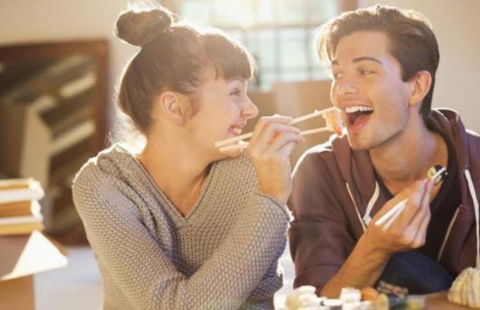 Kilo Almak Sizin İçin Problem Olmasın! Sağlıklı Kilo Almak İsteyenlere Tavsiyeler
