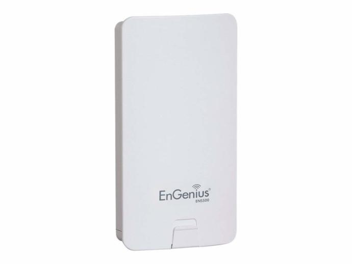 Engenius Ens500 Access Point