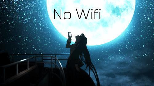 Evin Her Odasında Çekmeyen İnternete Çözüm Buldum!