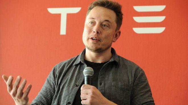 Elon Musk: Tesla'yı Borsadan Çekme Tweetini Atarken Esrar İçmemiştim