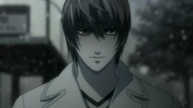 Karakter Analiz Dosyası: Yagami Light Kimdir?