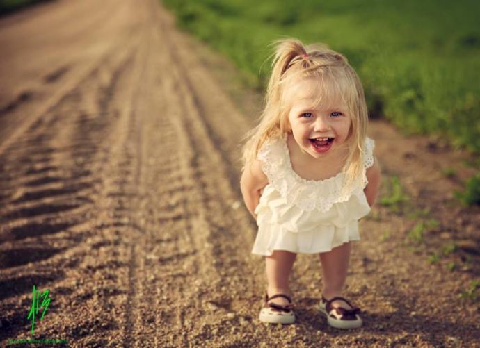 Çocuk Gelişiminde Ailenin Önemi Nedir, Çocuk En İyi Nasıl Yetiştirilir?
