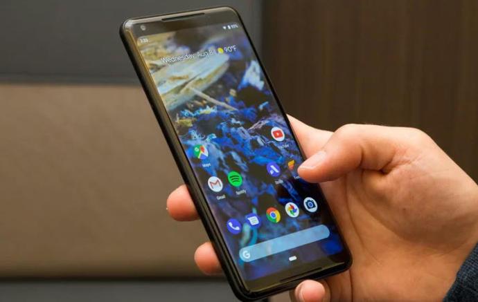 Android Pie Güncellemesi Alacak Telefonlar Açıklandı
