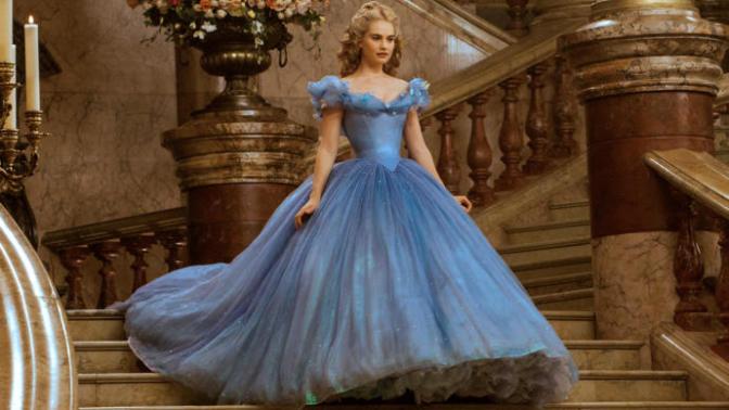 Gece Yarısı Prensesten Kül Kedisine Dönmemek İçin Uygulanması Gereken Güzellik Sırları!