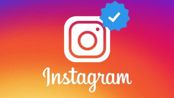 Instagram'dan Onaylı Hesap İsteyenlere Müjde