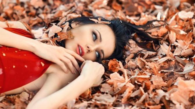 Sonbaharın Güzelliği ile Rekabet Etmenin Pratik Yolları Nelerdir?