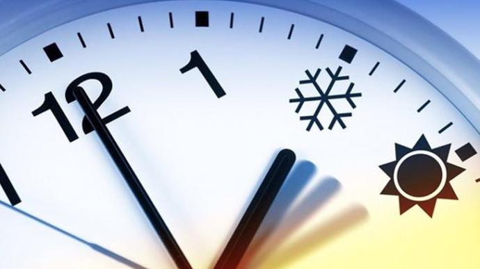 Türkiye'den Sonra Avrupa Birliği'nde de Yaz Saati-Kış Saati Uygulaması Kalkıyor