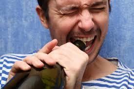 Erkeklere Özel Ağız ve Diş Bakımı Tüyoları
