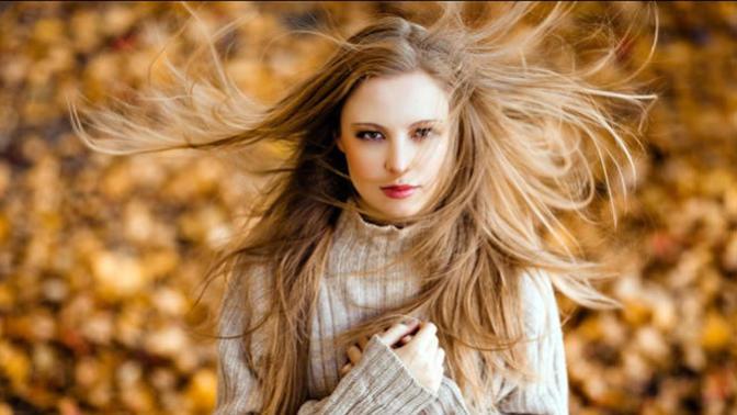 Sonbaharda Saç Bakımı Nasıl Olmalı?