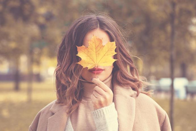 Soğuklar Geliyor! Sonbaharda Uygulayabileceğiniz En Güzel Cilt Bakım Tüyoları Neler?