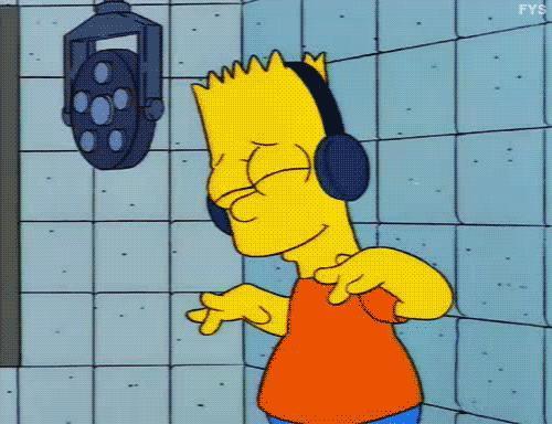 Müzik Zevkimi Tavan Yaptıracak Kulaklığı Sonunda Aldım!