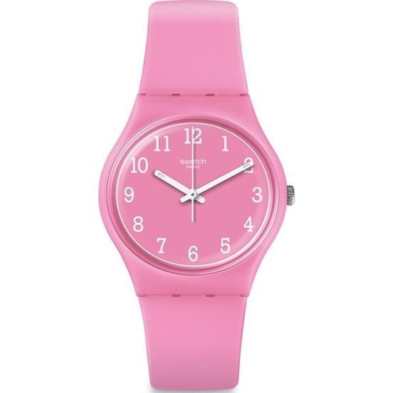 Swatch GP156 Kadın Kol Saati