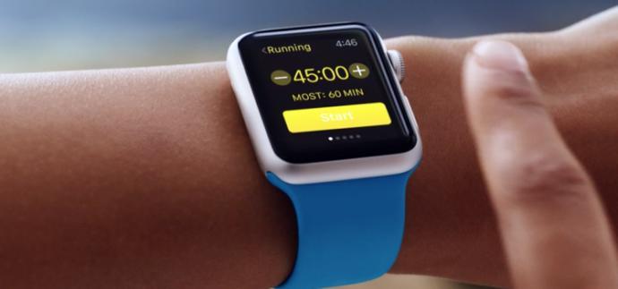 Hayatını Kolaylaştırmak İsteyenler İçin Alınabilecek 5 Akıllı Saat!