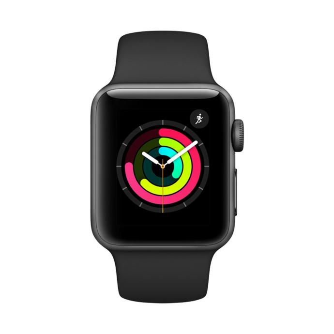 Apple Watch Seri 3