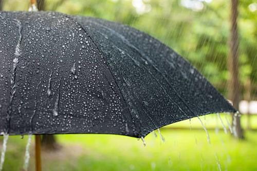 Yağmurlu havalarda dostunuz olacak, sonbaharın olmazsa olmazı şemsiye