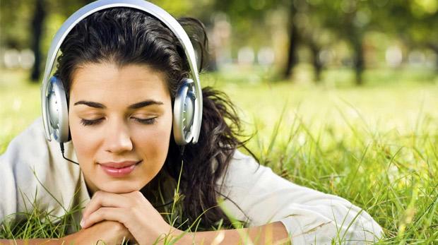 Müziğin Hayatımızdaki Gücü Nedir?