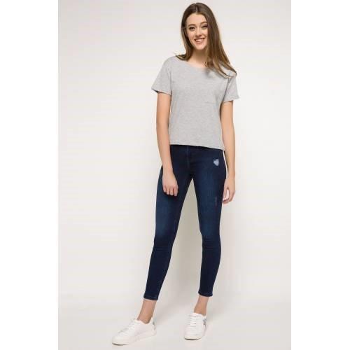 DEFACTO Agata Süper Skinny Denim Pantolon